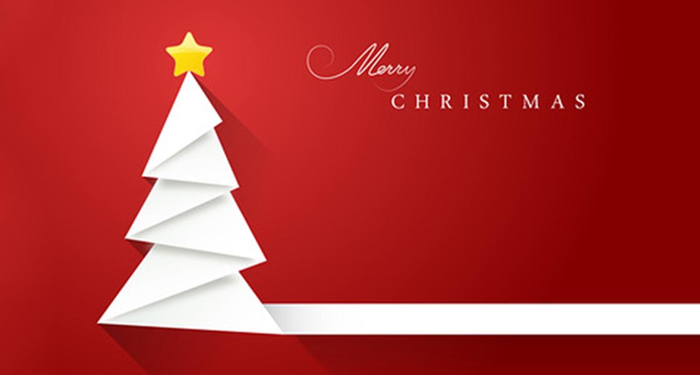 news frohe weihnachten und ein gutes neues jahr senoplast. Black Bedroom Furniture Sets. Home Design Ideas